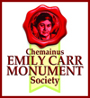 Chemainus Emily Carr Monument Society